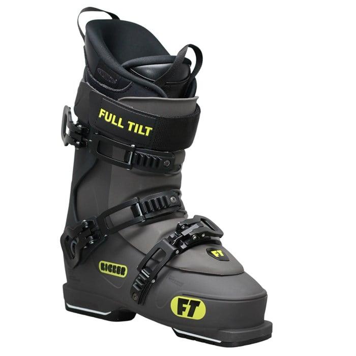 Full Tilt - Kicker Ski Boots 2022