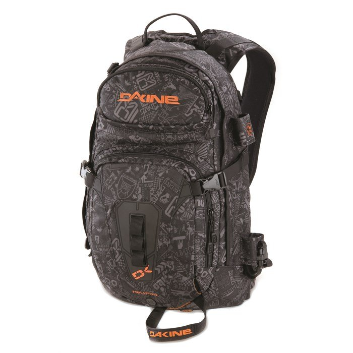 809a59d39c1 Dakine - DaKine Heli Pro 20L Backpack ...