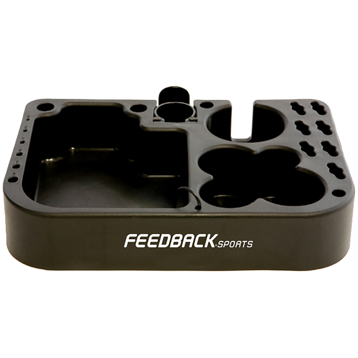 Feedback Sports - Tool Tray for Repair Stands