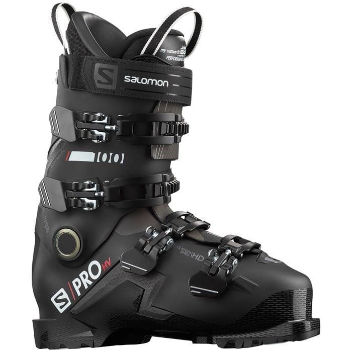 Salomon - S/Pro HV 100 GW Ski Boots 2022