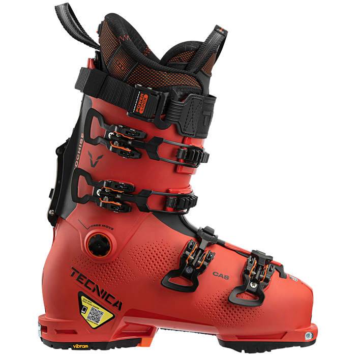 Tecnica - Cochise 130 DYN Alpine Touring Ski Boots 2022
