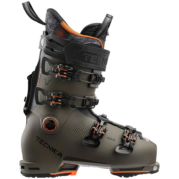 Tecnica - Cochise 120 DYN Alpine Touring Ski Boots 2022