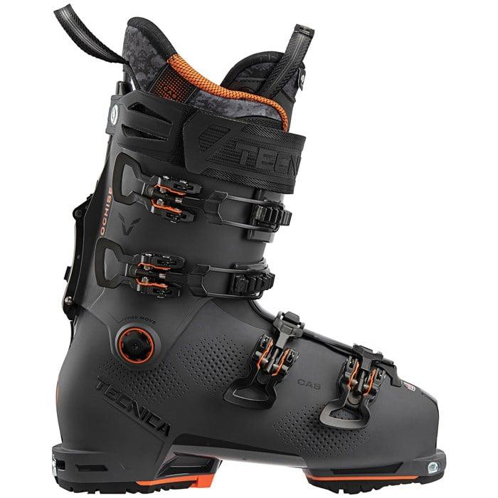 Tecnica - Cochise 110 DYN Alpine Touring Ski Boots 2022