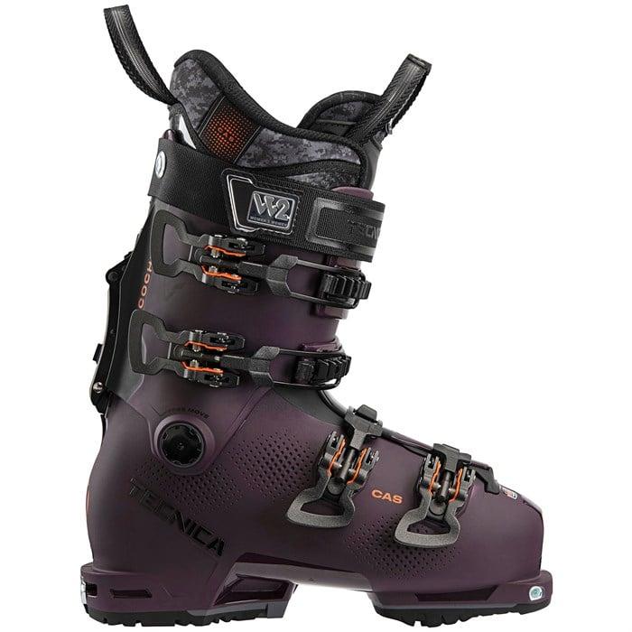 Tecnica - Cochise 105 W DYN Alpine Touring Ski Boots - Women's 2022