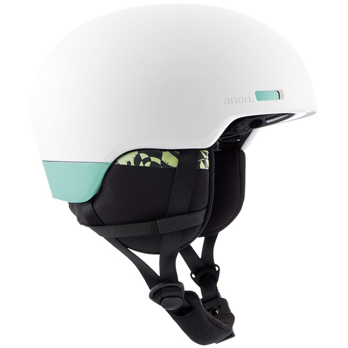 Anon - Windham WaveCel Helmet