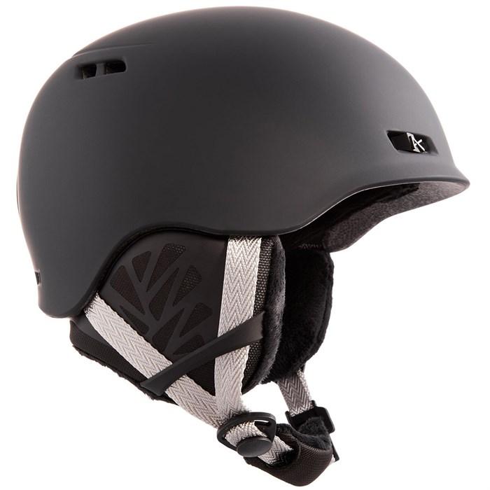 Anon - Rodan MIPS Helmet - Women's