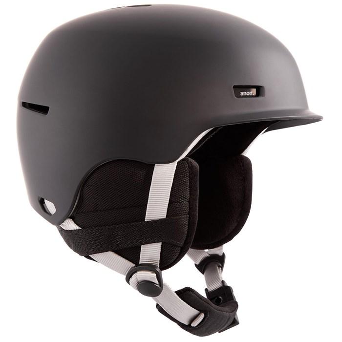 Anon - Raven MIPS Helmet - Women's