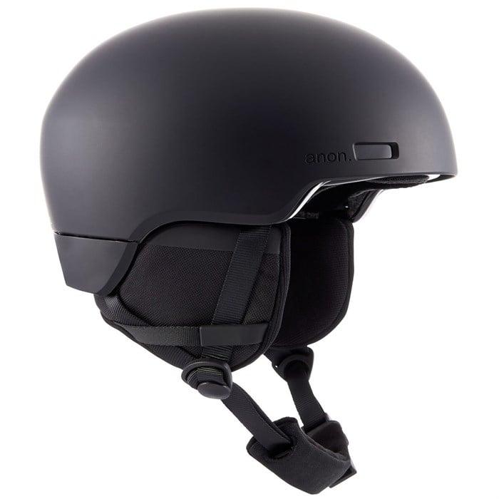 Anon - Windham WaveCel Helmet - Kids'