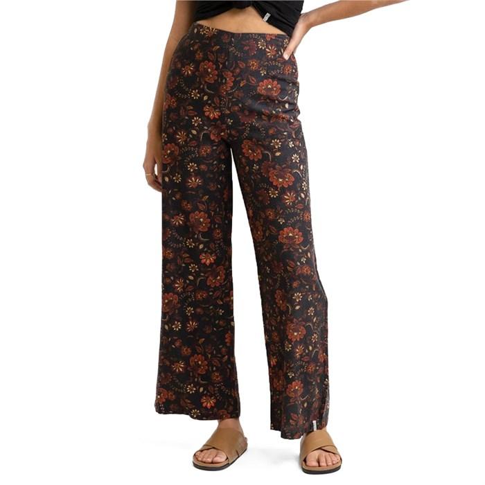 Rhythm - Toluca Pants - Women's