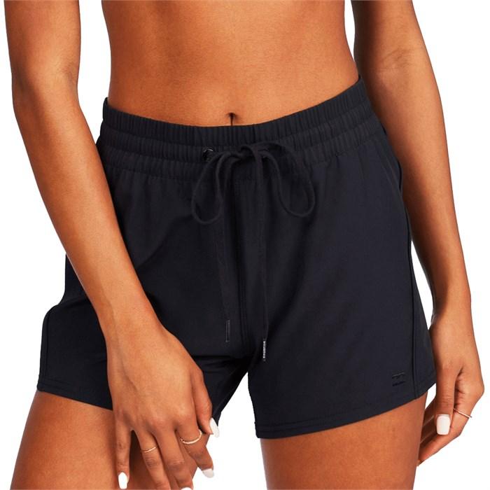 "Billabong - Sol Searcher 5"" Volley Shorts - Women's"