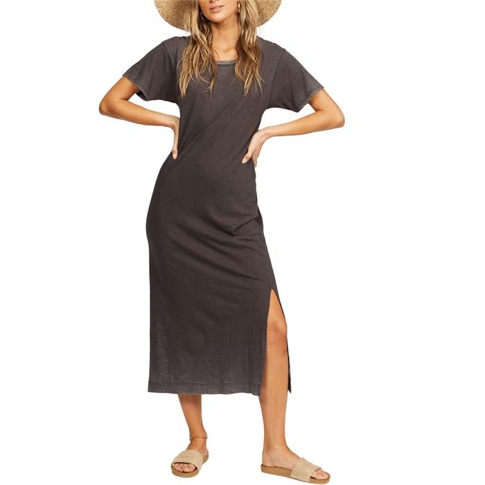 Billabong - Summer Longline Dress - Women's