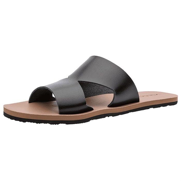 Volcom - Seeing Stones Sandals - Women's