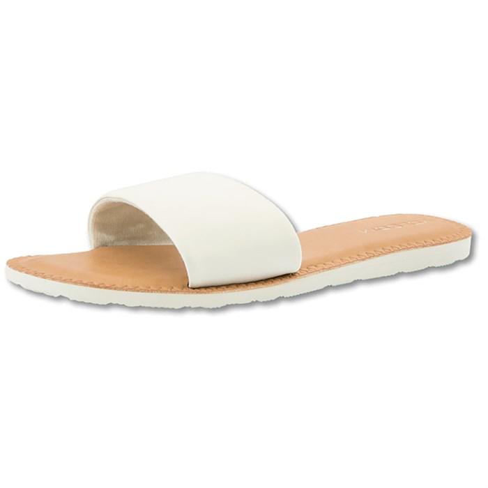 Volcom - Simple Slide Sandals - Women's