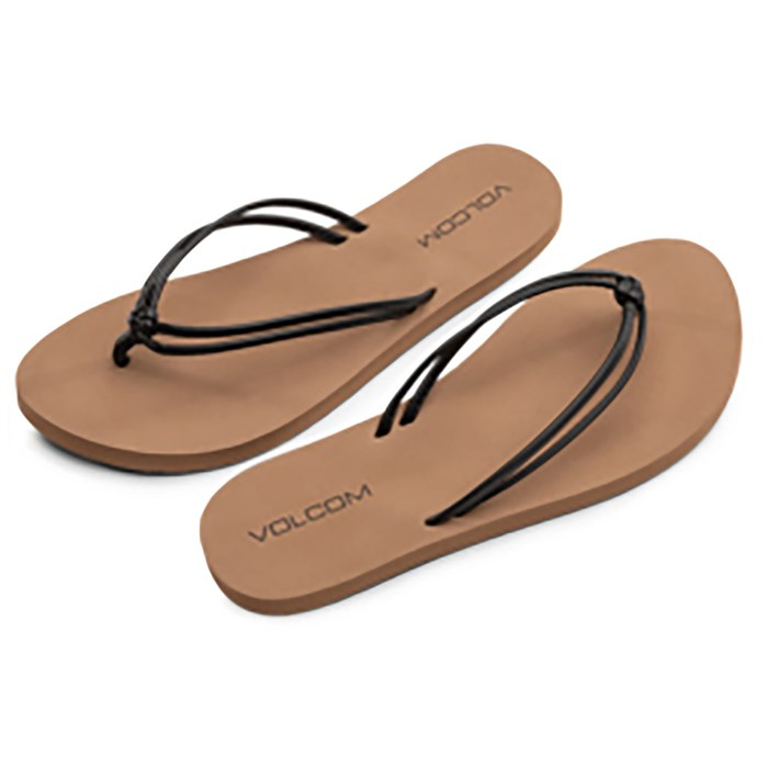 Volcom - Forever and Ever II Sandals - Women's
