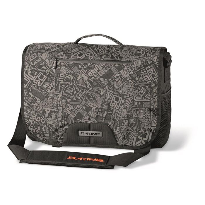Dakine Messenger Bag Large