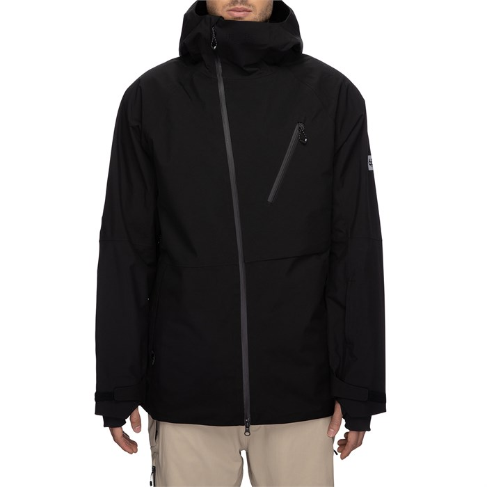 686 - GLCR Hydra Thermagraph Jacket