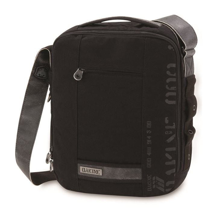 DaKine - District Bag