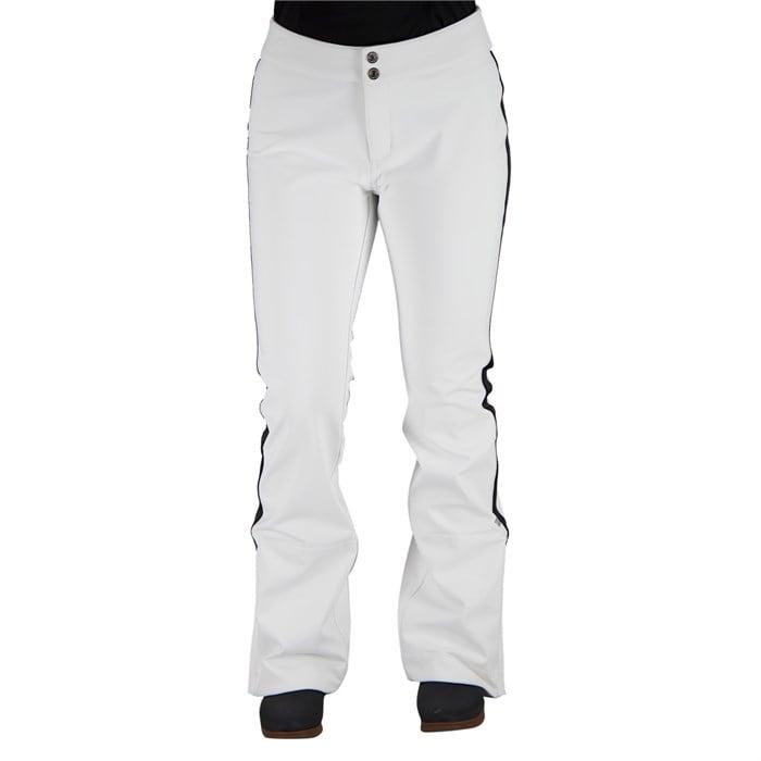 Obermeyer - Bond Sport Tall Pants - Women's