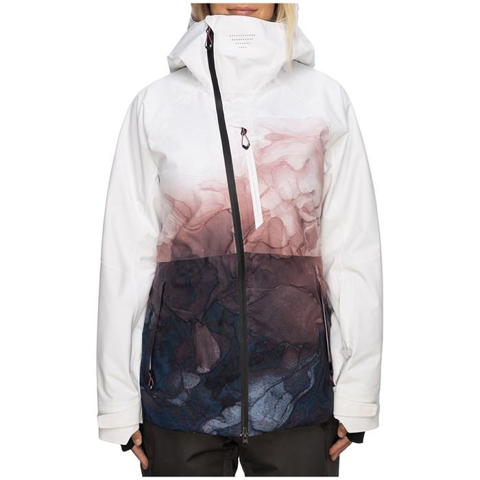 686 - GLCR Hydra Insulated Jacket - Women's