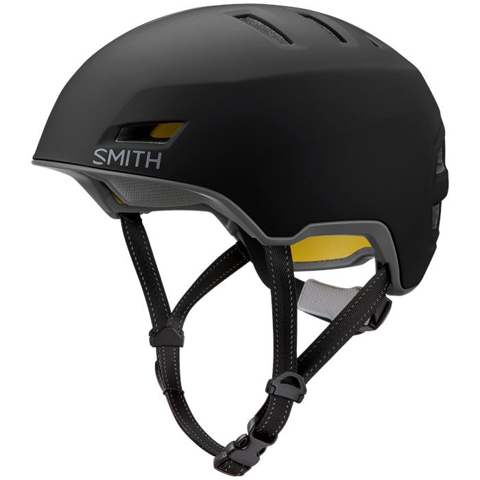 Smith - Express MIPS Bike Helmet