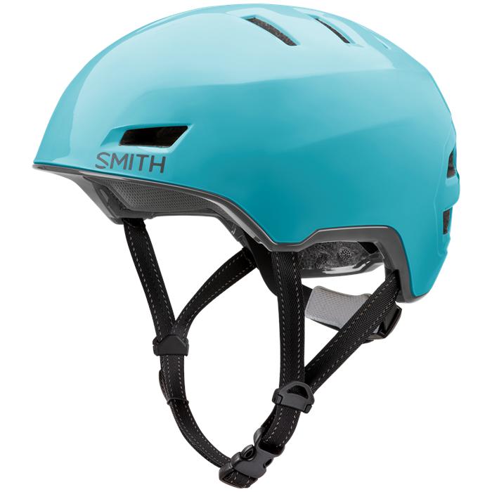 Smith - Express Bike Helmet