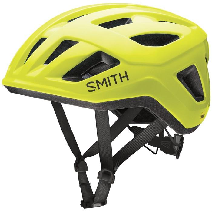 Smith - Zip Jr. MIPS Bike Helmet - Kids'