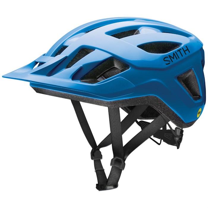 Smith - Wilder Jr. MIPS Bike Helmet - Kids'