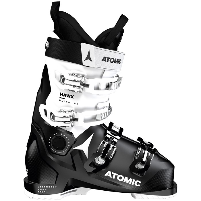 Atomic - Hawx Ultra 85 W Ski Boots - Women's 2022