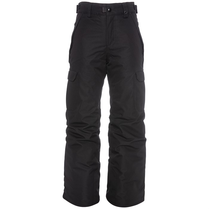 686 - Infinity Cargo Insulated Pants - Boys'