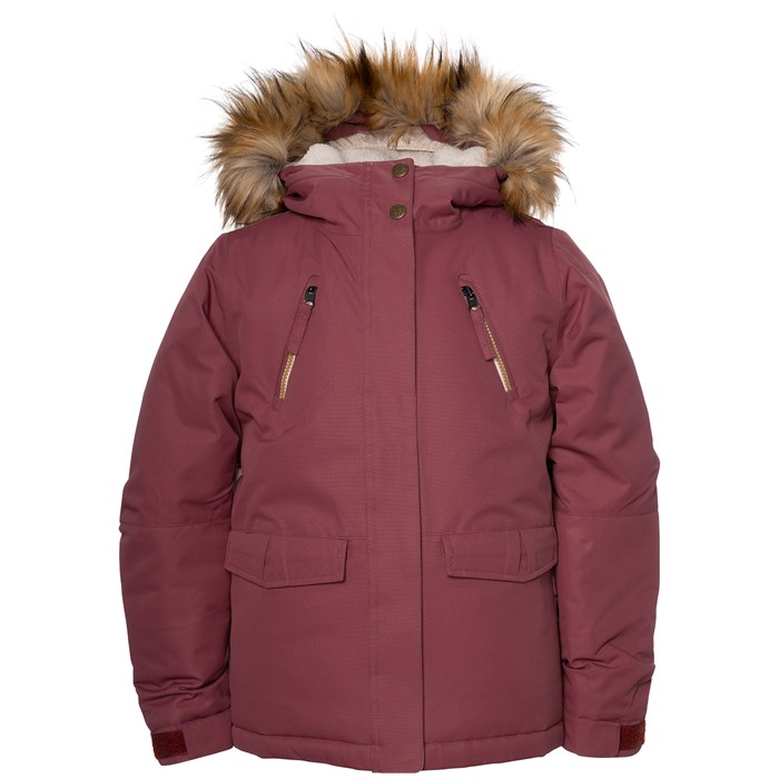 686 - Ceremony Insulated Jacket - Girls'