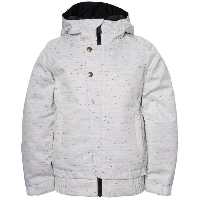 686 - Daisy Insulated Jacket - Girls'