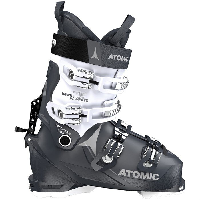 Atomic - Hawx Prime XTD 105 W CT GW Alpine Touring Ski Boots - Women's 2022