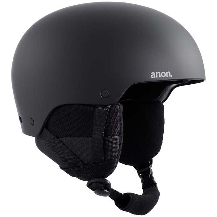 Anon - Greta 3 Asian Fit Helmet - Women's