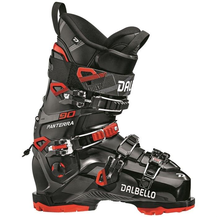 Dalbello - Panterra 90 GW Ski Boots 2021
