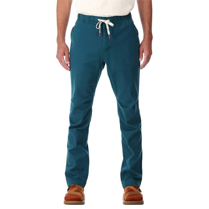 Topo Designs - Dirt Pants