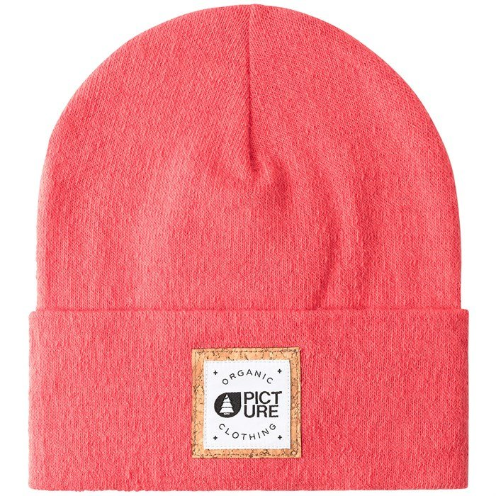 Picture Organic - Uncle Beanie