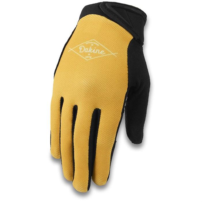 Dakine - Syncline Bike Gloves - Women's