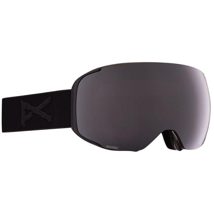 Anon - M2 Snapback MFI Goggles