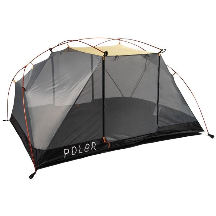 Poler - 2 Man Tent