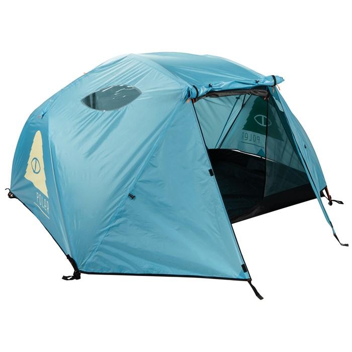 Poler - 2-Person Tent
