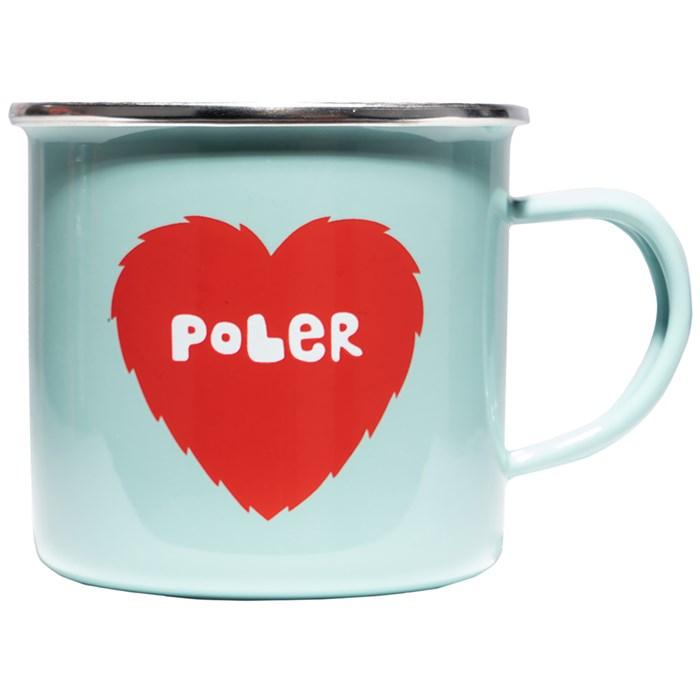 Poler - Camp Mug