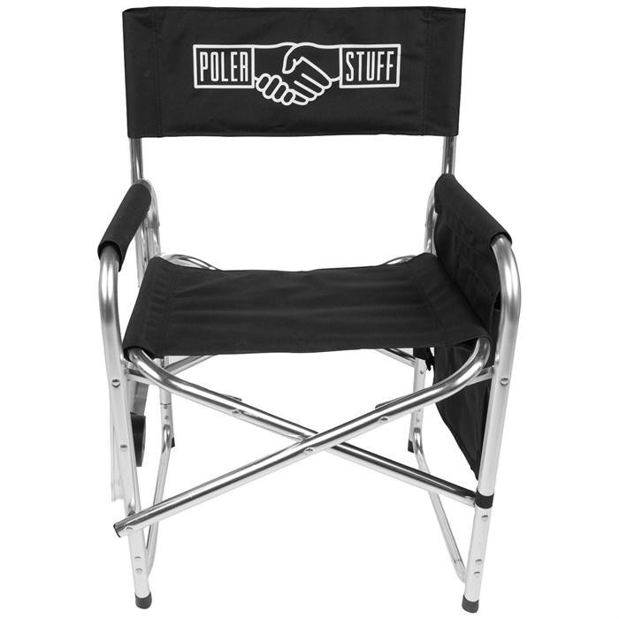 Poler - Adventure Chair