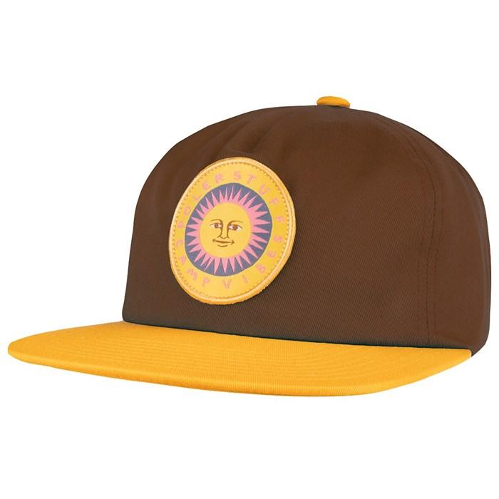 Poler - Sunshine Hat