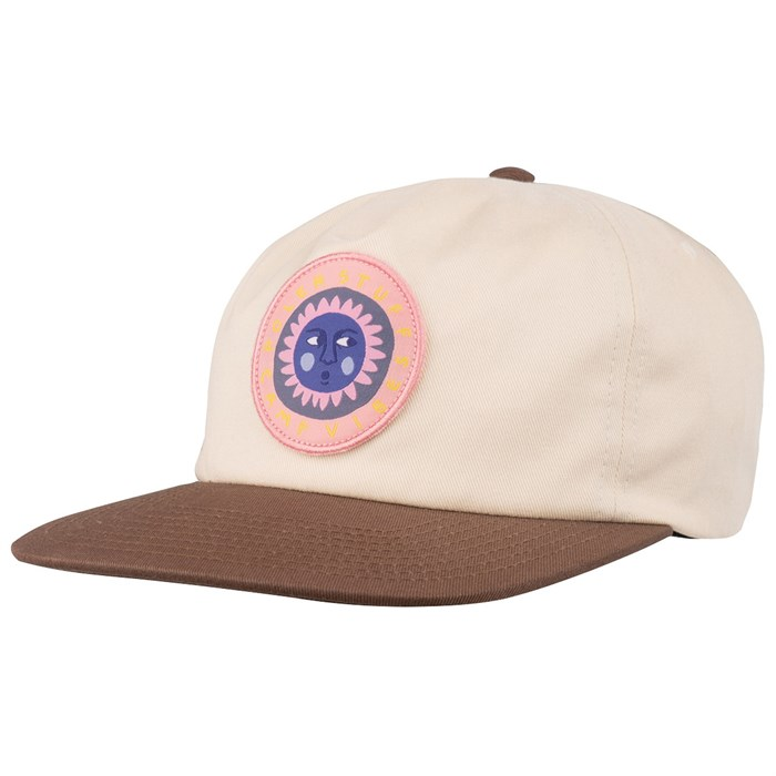 Poler - Moonshine Hat