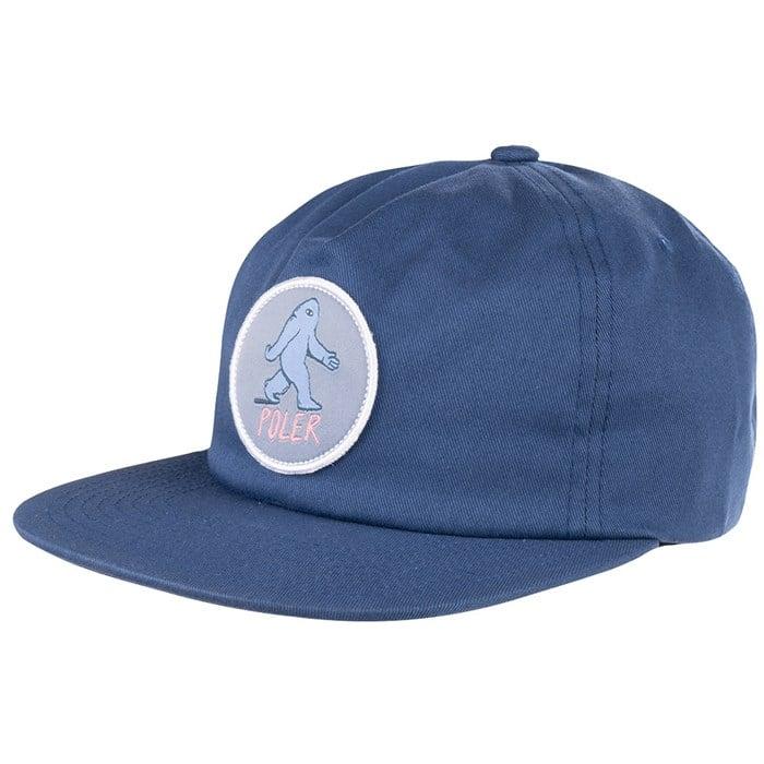 Poler - Sasclops Hat