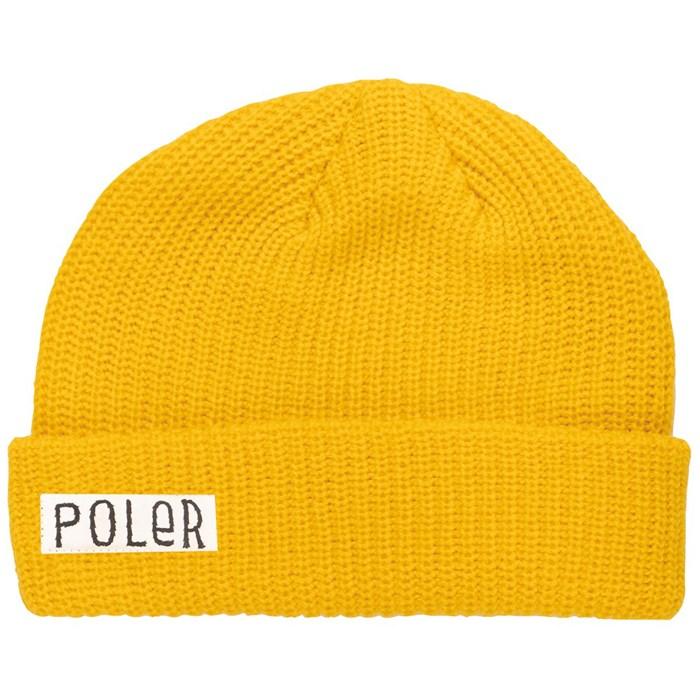 Poler - Workerman Beanie