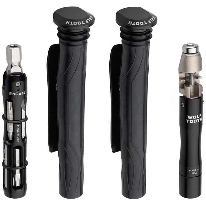 Wolf Tooth Components - EnCase System Bar Kit One