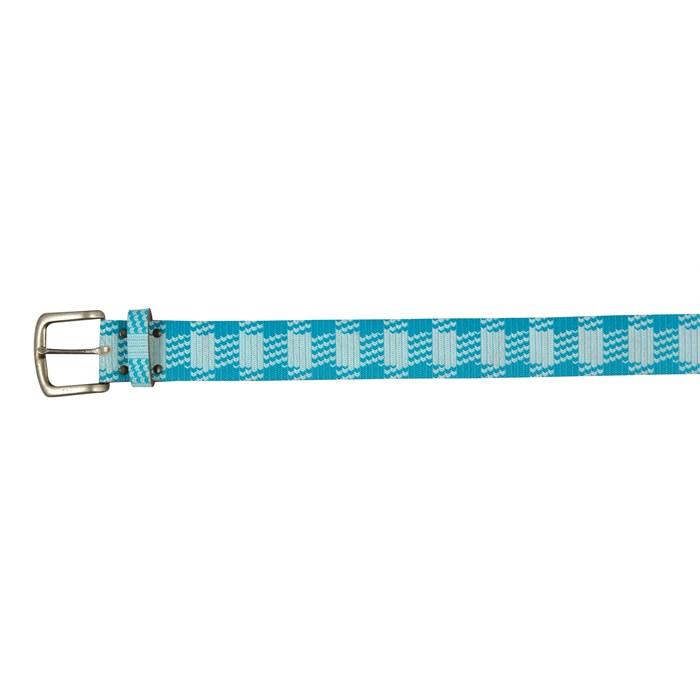 686 Knit Belt Womens Evo