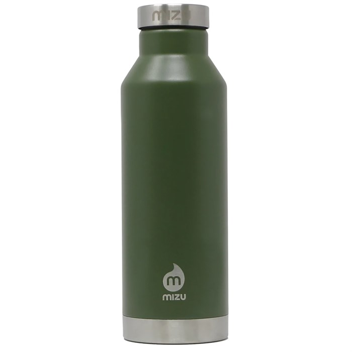 Mizu - V6 19oz Water Bottle