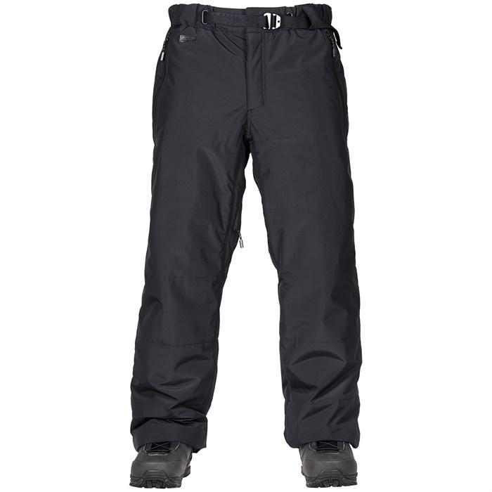 L1 - Aftershock Pants